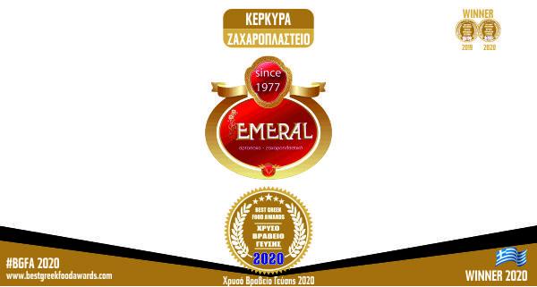 EMERAL