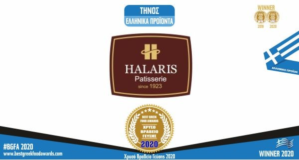 HALARIS