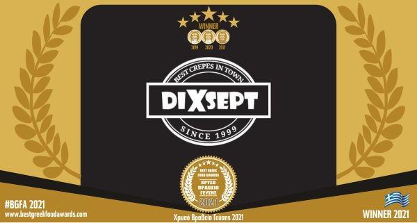 DIXSEPT